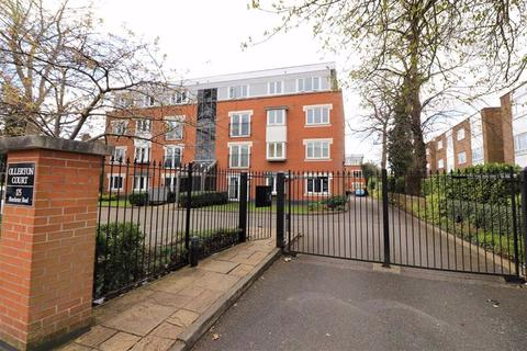 2 bedroom apartment for sale - 175 Manchester Road, Whalley Range, Manchester, M16