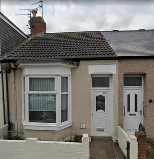 2 bedroom house for sale - Hastings Street, Sunderland