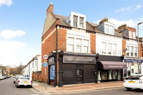 3 bedroom maisonette for sale - Lower Richmond Road, Putney, London, SW15
