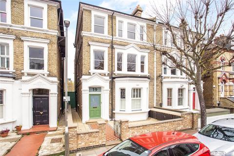 4 bedroom maisonette for sale - Disraeli Road, Putney, London, SW15