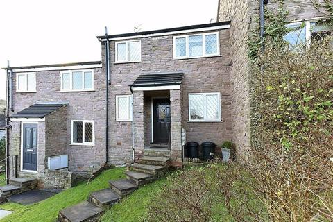 3 bedroom mews for sale - High Court, Bollington, Macclesfield