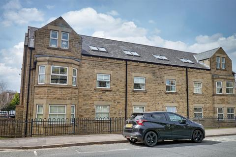 2 bedroom apartment to rent - Manor Fold, Horsforth, Leeds