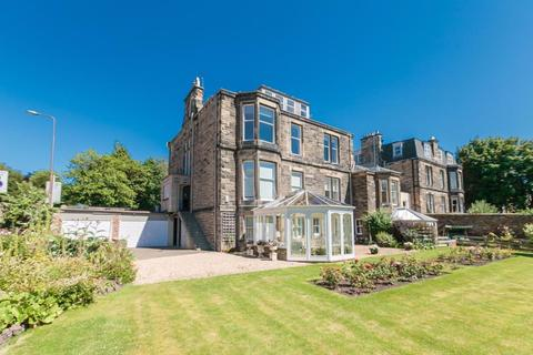 4 bedroom house to rent - COLINTON ROAD, MERCHISTON, EH10 5EF