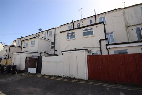 4 bedroom mews for sale - South View Place, Bournemouth