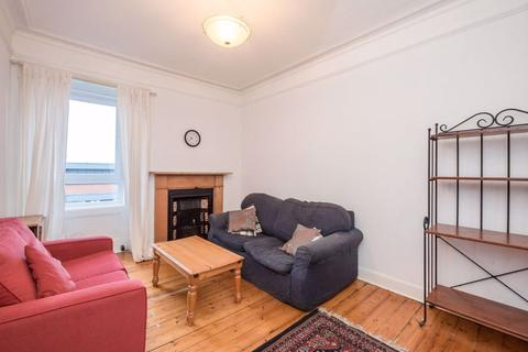 1 bedroom flat to rent - WATSON CRESCENT, POLWARTH, EH11 1EY