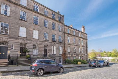 4 bedroom flat to rent - DUNDONALD STREET, NEW TOWN, EH3 6RZ
