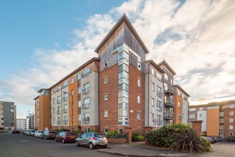 1 bedroom flat to rent - ALBION GARDENS, EASTER ROAD, EH7 5NS