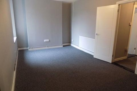 1 bedroom flat to rent - Port Tennant