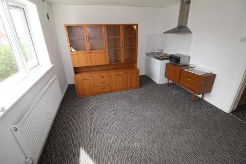 1 bedroom flat to rent - 4 Bedford Road, Houghton Regis, Dunstable