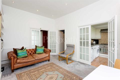 1 bedroom flat for sale - Tasker Road, Belsize Park NW3