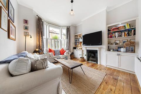 1 bedroom flat for sale - Solon Road, SW2