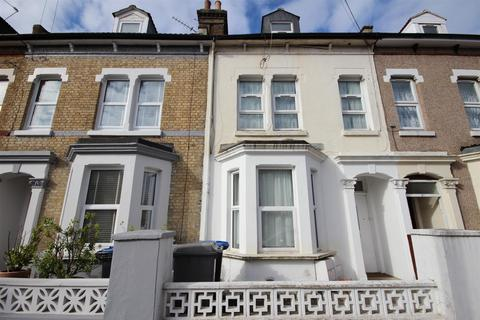 2 bedroom flat for sale - Charlton Road, London, NW10 4BB