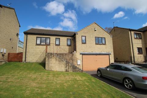 3 bedroom detached bungalow for sale - Long Meadows, Kings Park, Bradford