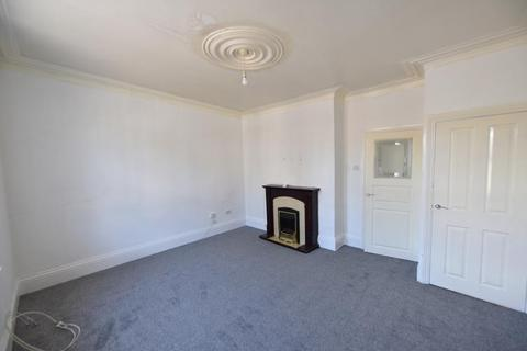3 bedroom maisonette to rent - Brighton Road, Gateshead