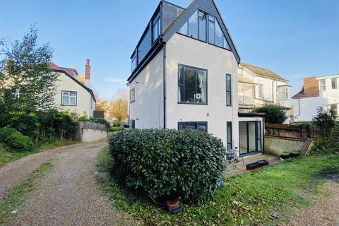2 bedroom flat to rent - Normanton Road, South Croydon