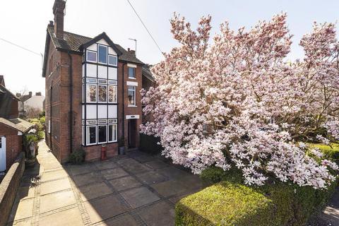 6 bedroom detached house for sale - Pembury Road, Tonbridge