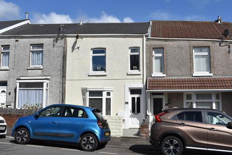 2 bedroom terraced house for sale - Manselton Road, Manselton, Swansea