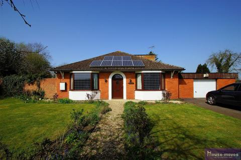 5 bedroom detached house for sale - Old Gloucester Road, Hayden, Cheltenham