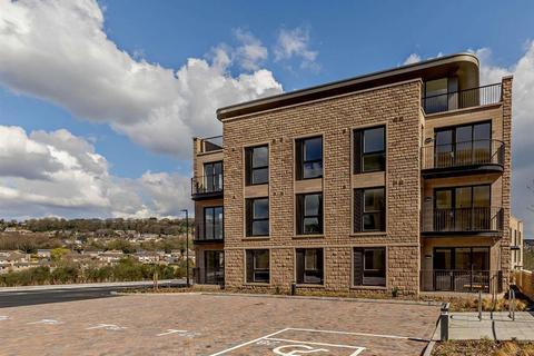 2 bedroom apartment for sale - Matlock Spa, Matlock, Derbyshire