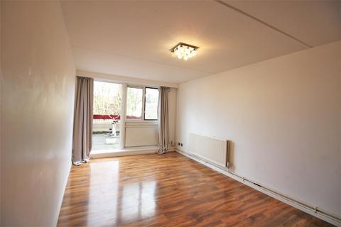 1 bedroom flat to rent - Adams Road, Tottenham, London