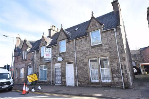 9 bedroom terraced house for sale - Kenneth Street, Inverness