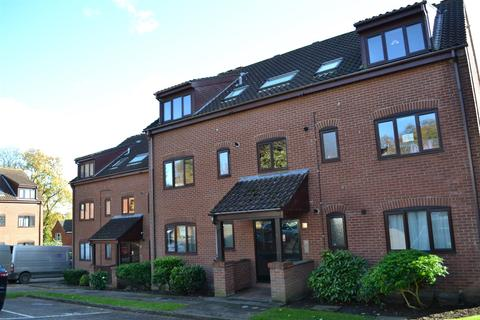 1 bedroom flat to rent - Norwich, NR3