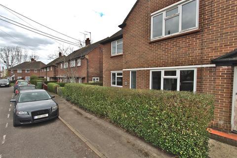 2 bedroom flat to rent - Winchs Garth, Staplehurst, Tonbridge
