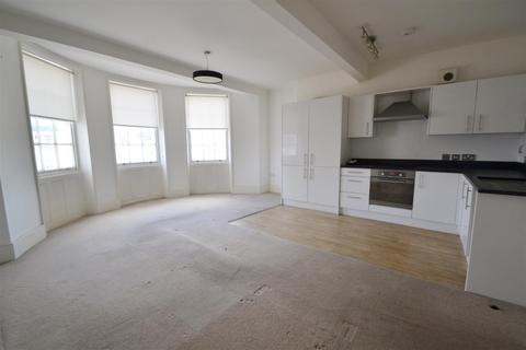 1 bedroom flat to rent - St. Georges Place, Brighton, BN1 4GB