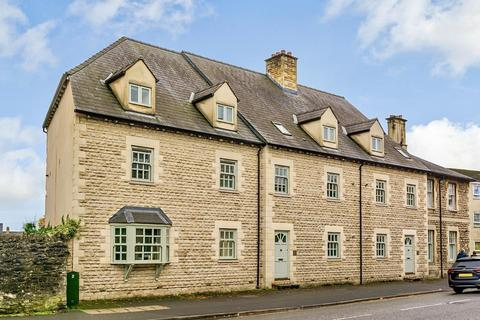 3 bedroom flat for sale - Central Cirencester