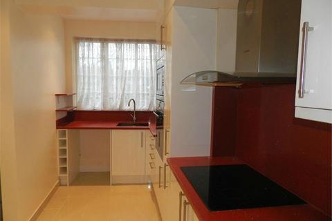 2 bedroom flat to rent - Orpington, Kent, BR6