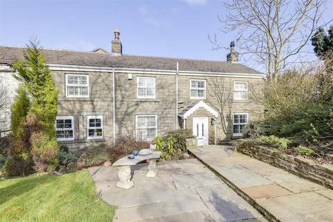 3 bedroom semi-detached house for sale - Higher Lane, Haslingden, Rossendale
