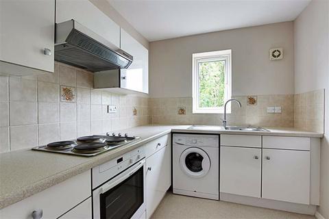 1 bedroom flat to rent - Ainsley Close, Edmonton, London