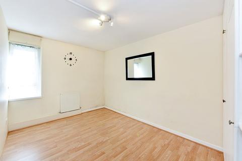 1 bedroom flat to rent - Star Road, West Kensington, W14