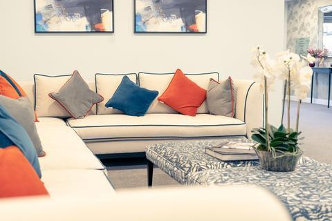2 bedroom retirement property for sale - Property29, at Stapleton Court Tranby Lane HU14