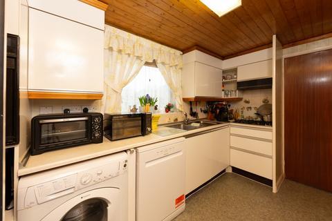 3 bedroom detached bungalow for sale - London Road, Sandy, SG19