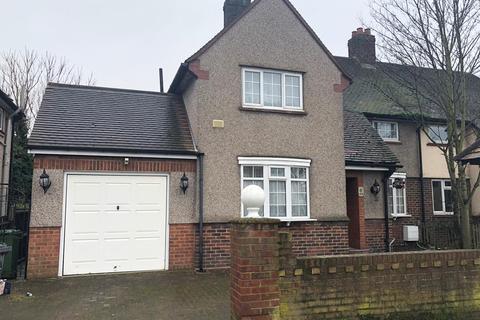 4 bedroom semi-detached house to rent - Ripple Road, Barking, IG11