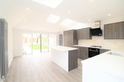 4 bedroom terraced house for sale - Surbiton, Surrey, KT6