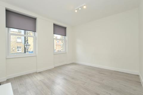 2 bedroom flat to rent - Hoxton Street, Hoxton