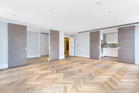 3 bedroom apartment to rent - Bennet House, St James Street, St James, London, SW1A