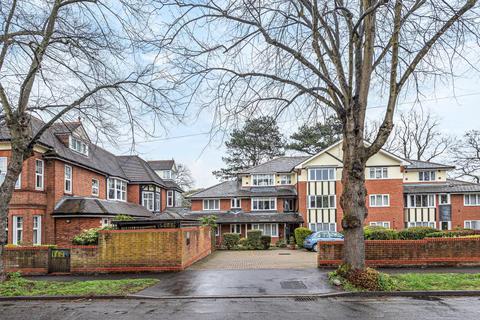 2 bedroom retirement property for sale - Maidenhead,  Berkshire,  SL6