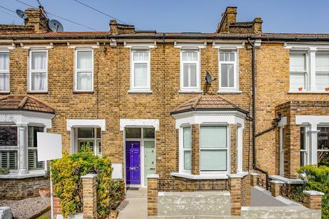 3 bedroom maisonette for sale - Crebor Street, Dulwich, SE22