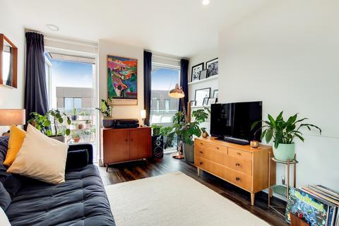 1 bedroom flat for sale - Casting House, New Cross, SE14