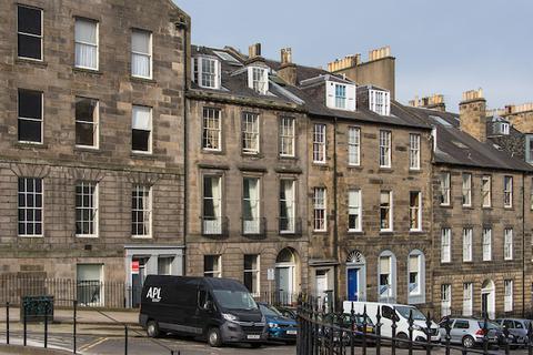 1 bedroom flat to rent - Dublin Street, New Town, Edinburgh, EH1
