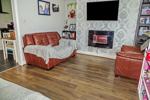 3 bedroom terraced house for sale - Finsbury Avenue, Walker, Newcastle upon Tyne, Tyne and Wear, NE6 4BQ