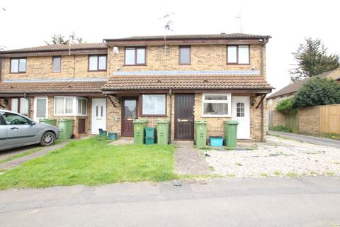 1 bedroom flat to rent - Riverleys, Cheltenham, GL51