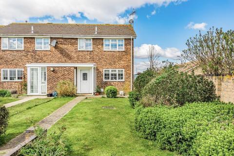 3 bedroom end of terrace house for sale - The Hartings, Felpham, Bognor Regis, PO22