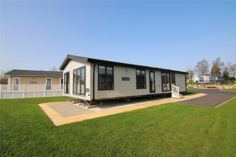 2 bedroom park home for sale - Rivendale, Ribble Valley, Country & Leisure Park, Paythorne, Gisburn, BB7