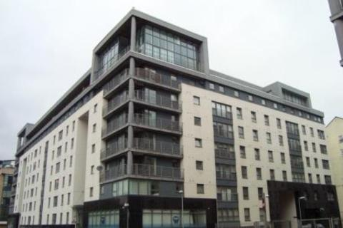 3 bedroom flat to rent - ACT395 Wallace Street, Tradeston, Glasgow G5