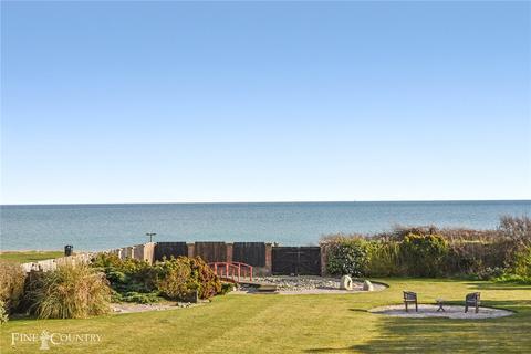 4 bedroom detached house for sale - Botany Close, Rustington, West Sussex, BN16