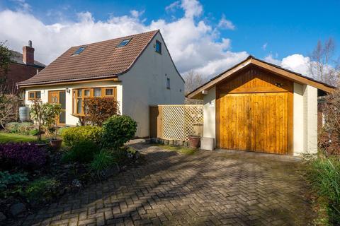 3 bedroom detached house for sale - 14A, Eastgrove Avenue, Sharples, Bolton, BL1